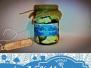 Gazdovské produkty